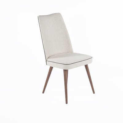 Stilnovo Featherston Side Chair
