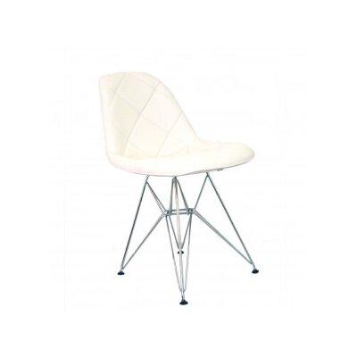Stilnovo The Mid Century Side Chair