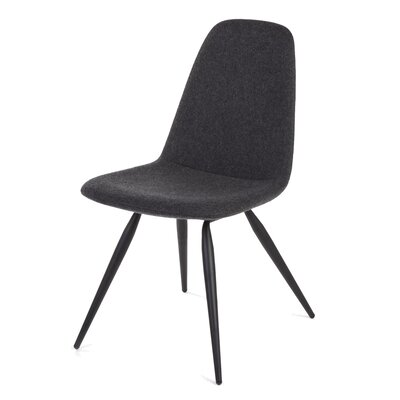 Stilnovo Calderon Side Chair