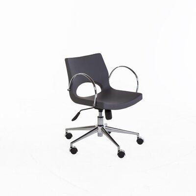 Stilnovo Baccoli Mid-Back Task Chair