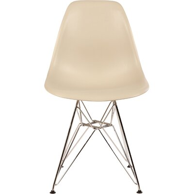 Stilnovo The Mid Century Eiffel Side Chair