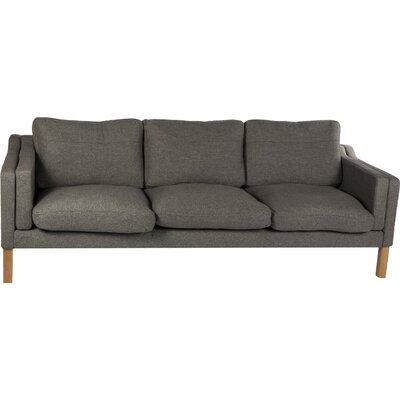 Stilnovo The Tved Sofa