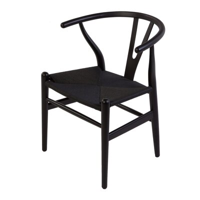 Stilnovo Wishbone Side Chair