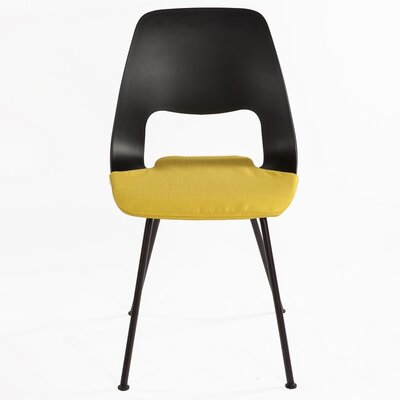 Stilnovo Turo Side Chair