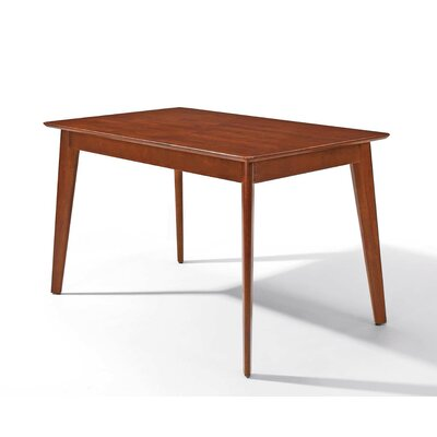 Wellyer Inc. Dining Table