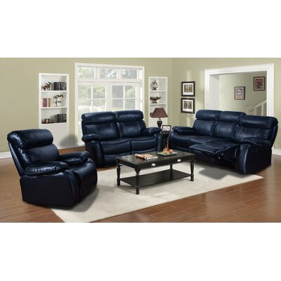 Beverly Fine Furniture Omaha Living Room Collection