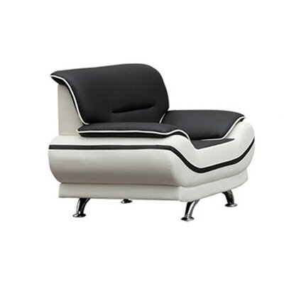 Beverly Fine Furniture Cecilia Chair