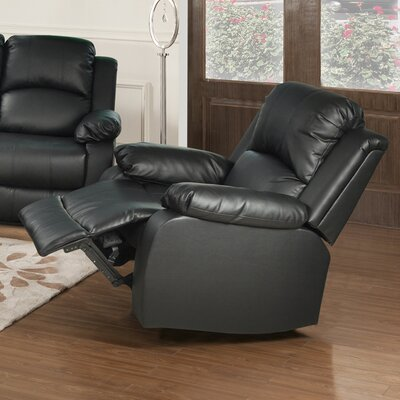 Beverly Fine Furniture Amado Recliner