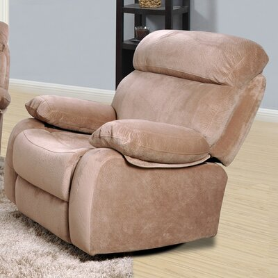 Beverly Fine Furniture Amida Recliner