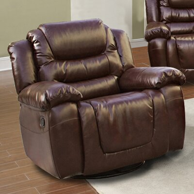 Beverly Fine Furniture Ottawa Recliner