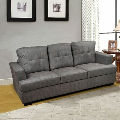 Beverly Fine Furniture Declan Sofa