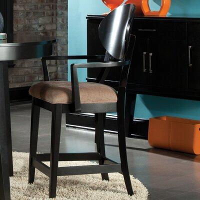 Standard Furniture Bryant 24.94