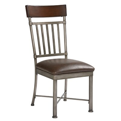 Trent Austin Design Grover Side Chair (Set of 2)