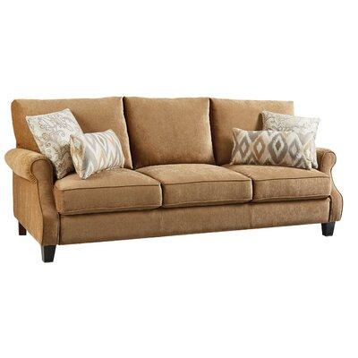 Three Posts Brockenhurst Sofa