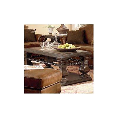 Astoria Grand Camden Coffee Table