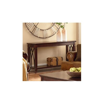 Darby Home Co Gilliard Console Table