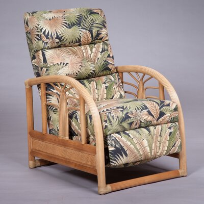 World Wide Hospitality Furniture Recliner