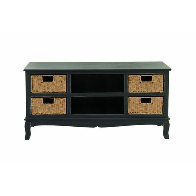 Cole & Grey TV Stand