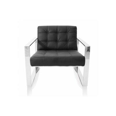 Modani Savina Lounge Chair Image