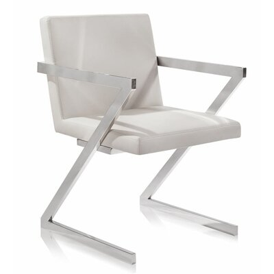 Modani Luxe Denzel Arm Chair