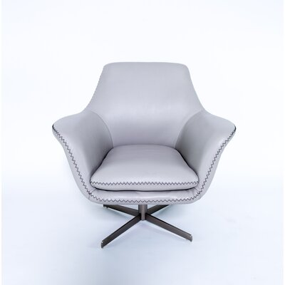 Modani Saramago Lounge Chair