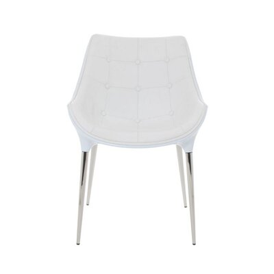 Modani Baldwin Side Chair