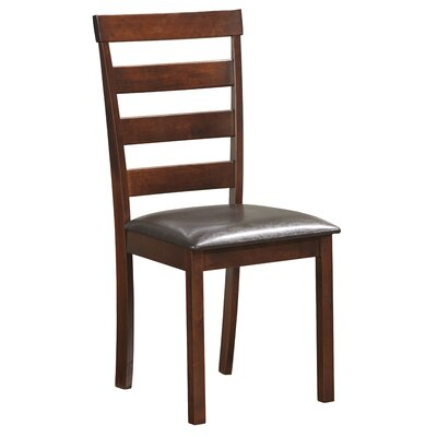 Glory Furniture Side Chair (Set of 2)