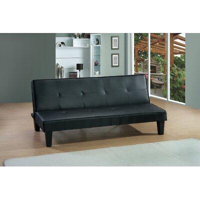 Glory Furniture Smith Sleeper Sofa