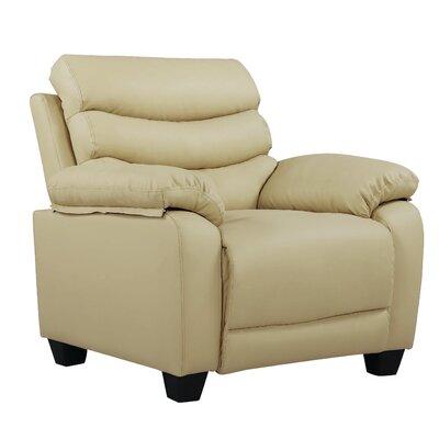 Glory Furniture Banner Arm Chair