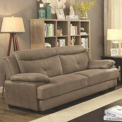 Glory Furniture Langer Sofa