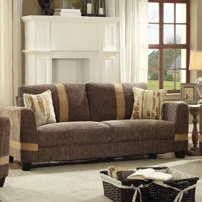 Glory Furniture Scottsdale Sofa