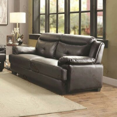 Glory Furniture Langer Sofa