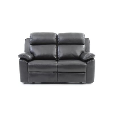 Glory Furniture Dartmouth Loveseat