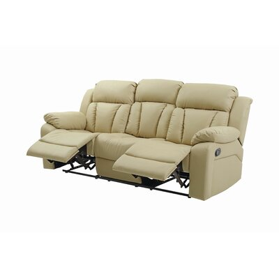 Glory Furniture Springfield Sofa