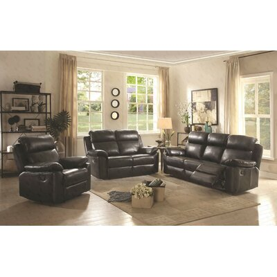 Glory Furniture Dartmouth Living Room Collection