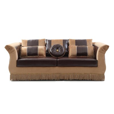Glory Furniture Sutton Sofa