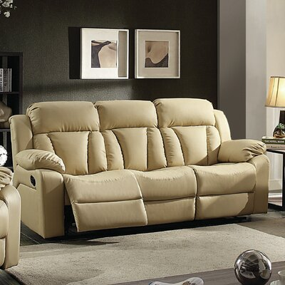 Glory Furniture Springfield Sofa