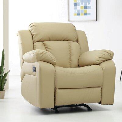 Glory Furniture Springfield Recliner