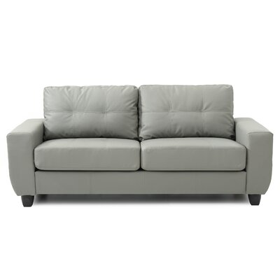 Glory Furniture Lina Sofa