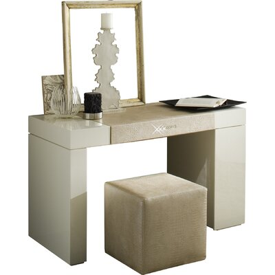 Rossetto USA Diamond Vanity
