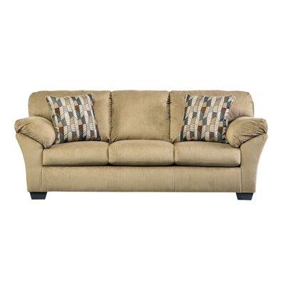 Benchcraft Aluria Sofa