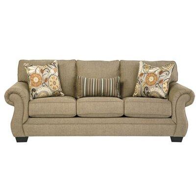 Benchcraft Tailya Sofa Reviews Wayfair