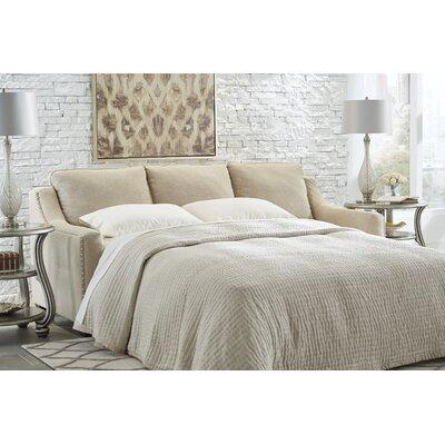 Benchcraft Mauricio Sleeper Living Room Collection