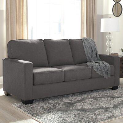 Benchcraft Zeb Full Sleeper Sofa