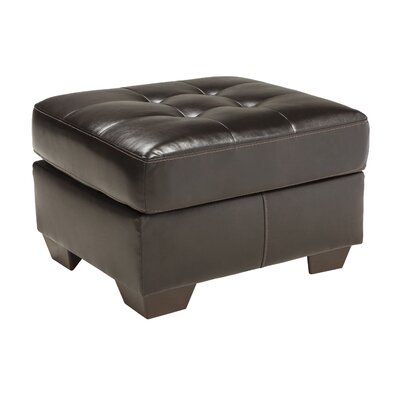 Benchcraft Coppell Ottoman