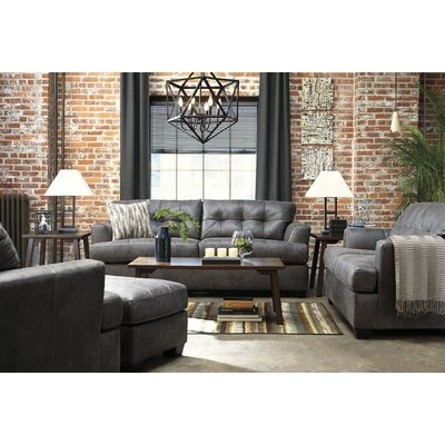 Benchcraft Inmon Living Room Collection