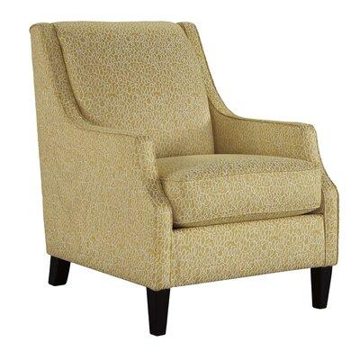 Benchcraft Cresson Club Chair