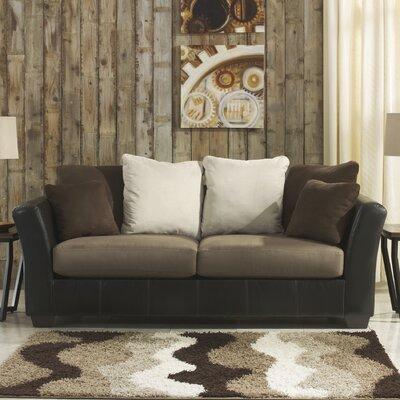 Benchcraft Larwill Sofa Reviews Wayfair