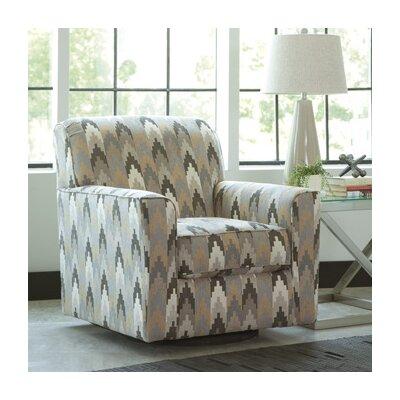 Benchcraft Braxlin Arm Chair