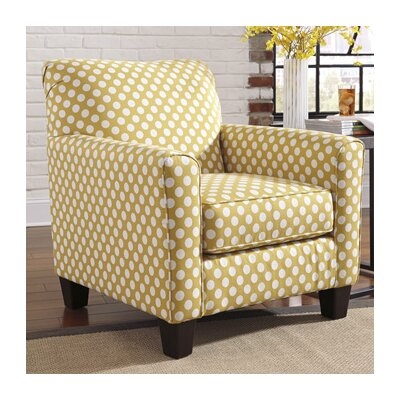 Benchcraft Brindon Arm Chair